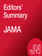Effect of Vitamin D on GI Cancer Survival, HIV PrEP and STIs, Tumor Genomics and NSCLC Outcomes, and more