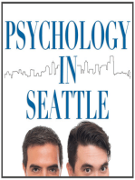 Sense of Self, DSM Law, Forensic Psychology, and Interpreters