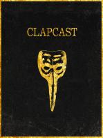 Clapcast 11