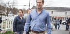 Rep. Seth Moulton Focuses 2020 Campaign On Veterans, Foreign Policy And Voting Rights