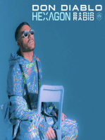Don Diablo Hexagon Radio Episode 76