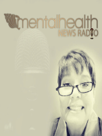 Severe and Persistent Mental Illness with Lloyd Hale