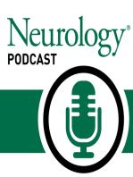 Delayed Recall - Motor neuron disorders (April 2017)