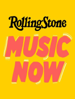 """The Long Life and Slow Death of """"Classic Rock"""""""