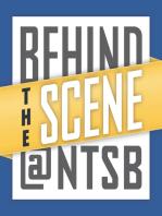 Episode 9- Jennifer Morrison