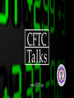 CFTC Talks EP038 George Saravelos Deutsche Bank, Global Co-head FX Research