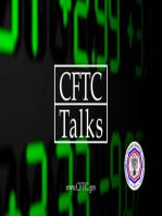 CFTC Talks EP014