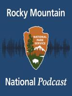 The Keyhole Route on Longs Peak (Season 1, Episode 10)