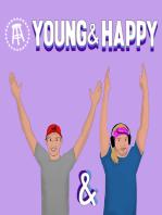 happy burst #45