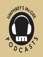 Podcast #90 - Summer 2009 part 2