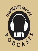 Podcast #30 - April 2006 part 1