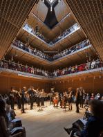 182. A Musical Trek Through Switzerland