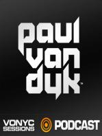 Paul van Dyk's VONYC Sessions Episode 469
