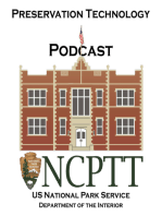 Pruning Neglected Historic Orchards (Podcast 46)