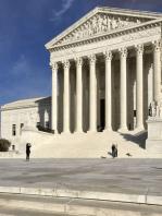 Marinello v USA (Obstuction Tax code)