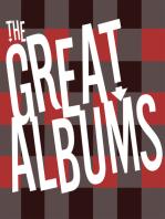 """Bonus Song Thursday - The New Pornographers """"War on the East Coast"""""""