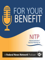 Considering long-term care as part of your retirement planning - July 27, 2015