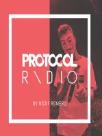 Protocol Radio #249