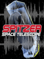 Spitzer Finds Hints of Planet Birth Around Dead Star