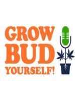 FREE WEED - Episode 1