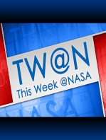 This Week @NASA, May 24, 2019