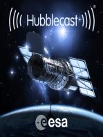 Hubblecast 110 Light
