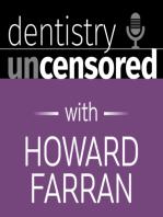 1039 The Business of Dentistry with Warren Bobinski