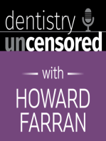 16 The Highest Margin Procedure in Dentistry with Dr. Dale Miles