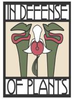 Ep. 171 - Restoring Plants & Saving a Salamander