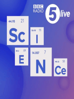 5 Live Science - Biomimicry