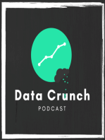 Building a Machine Learning Company that Decodes Web Analytics, with Per Damgaard