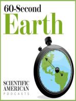 135 Years of Records Reveals Deep Ocean Warming