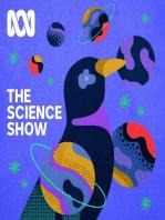 Science Extra