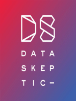 The Data Refuge Project