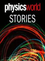 The story of neutrinos