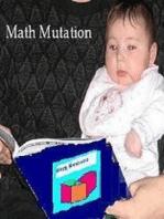 Math Mutation 251