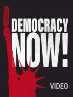 Democracy Now! 2019-07-08 Monday