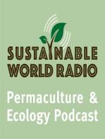 Wild Food, Survival Skills, and Useful Plants