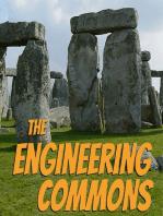 Episode 52 — Engineering Pranks