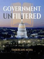 Executive Summary to Volume II (Mueller Report)