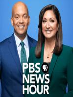 July 1, 2019 - PBS NewsHour full episode
