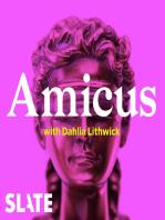 Amicus Extra