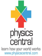 Women in Physics