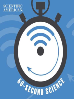Software Sniffs Out Rat Squeaks