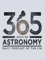 Jay Pasachoff - Eddington Eclipse Centennial
