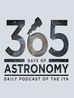Awesome Astronomy - December Episode Part 2