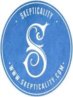 Skepticality #203 - Rocks Don't Lie - Interview