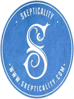 Skepticality #121 - Astronomy Overload Hour - Guest