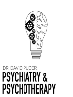 Reducing Inpatient Violence in a Psychiatric Hospital