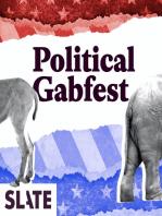 Gabfest EXTRA 2- the Vanishing Health Care Bill